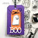Critter Costumes – Halloween Tags