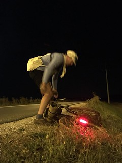 Paris to Angoulême, Day 1 - Montlhery to Orleans | by zombikombi1959