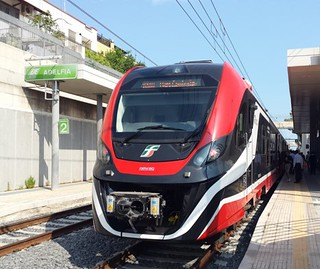 treno elettrico (1)