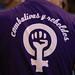 20.09.2019 Emergencia Feminista