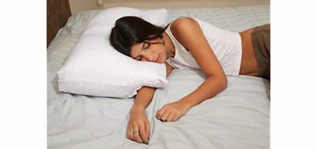 Best Pillow For Neck Pain | There are more options to choose… | Flickr