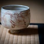 茶碗一花 - 02