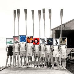 penn 2nd varsity crew team_facebook profiles