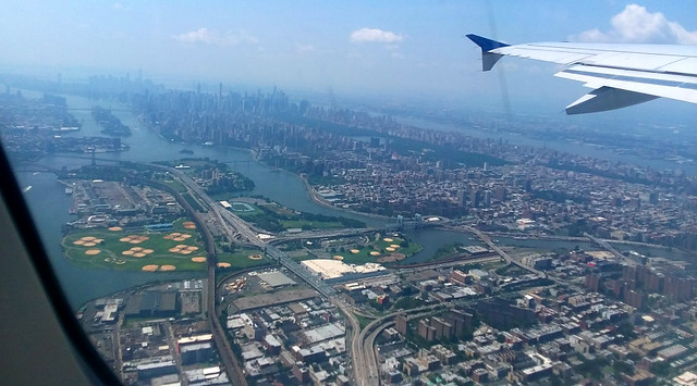 20180815 1229 - Carolyn's New York trip - on the plane - what are those circles - 21291238