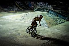 Medellin Estadio Skatepark-02518