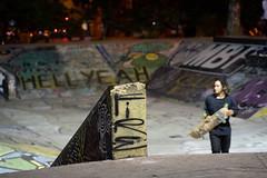 Medellin Estadio Skatepark-01952