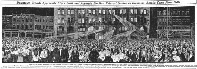 star 1930-07-29 record election crowd watches star returns 1800px