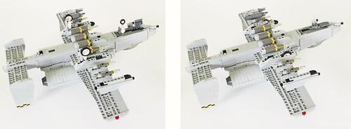 A-10 Thunderbolt II (4)