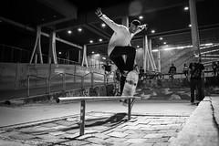 Medellin Estadio Skatepark-01013