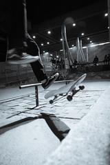 Medellin Estadio Skatepark-01011