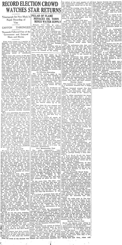 star 1930-07-29 record election crowd watches star returns 1200px story