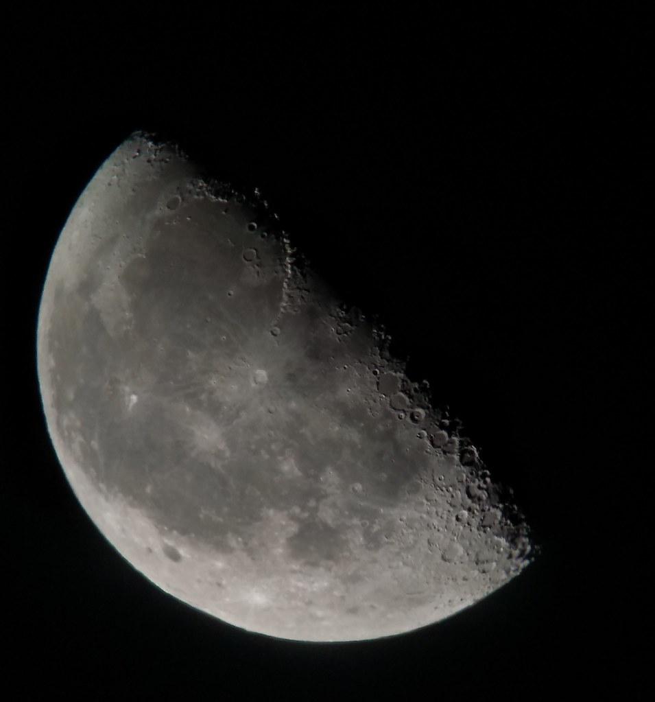 Moon 9-21-2019
