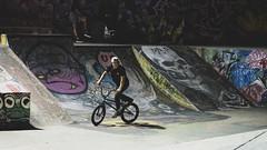Medellin Estadio Skatepark-02751