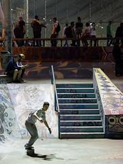 Medellin Estadio Skatepark-02648