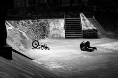 Medellin Estadio Skatepark-02375