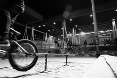 Medellin Estadio Skatepark-01026