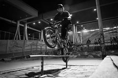 Medellin Estadio Skatepark-01025