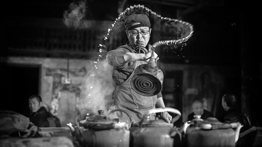06_季軍:梁國東 (茶舘熱泡)