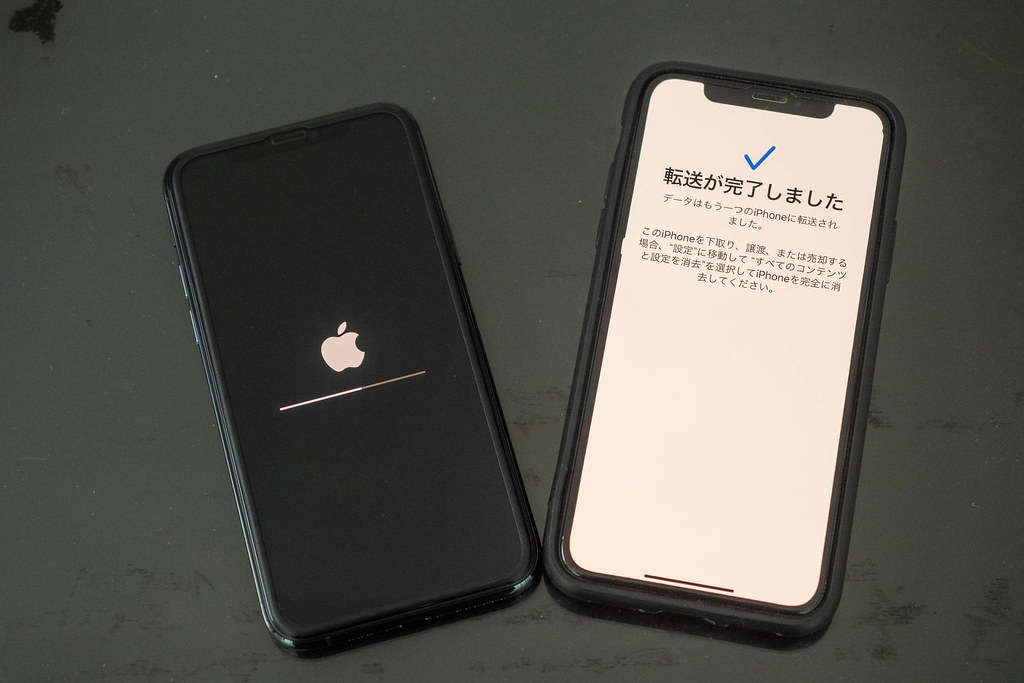 iPhone11Pro-9