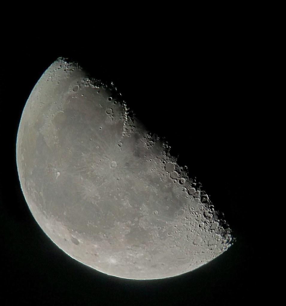 Moon (night enhanced) 9-21-2019