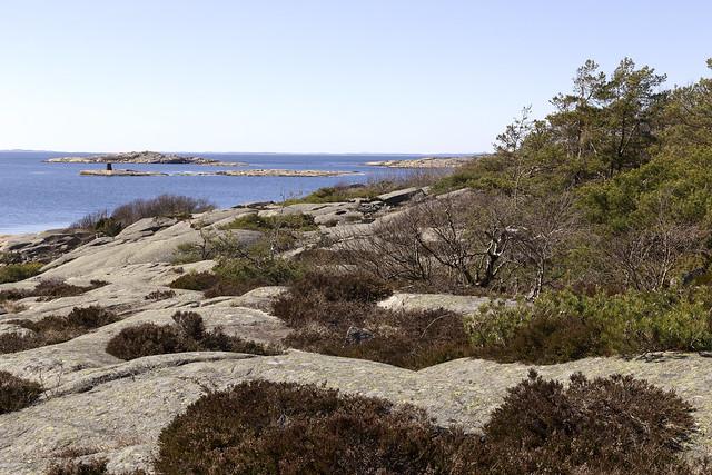 Helleskilen 1.3, Onsøy, Norway