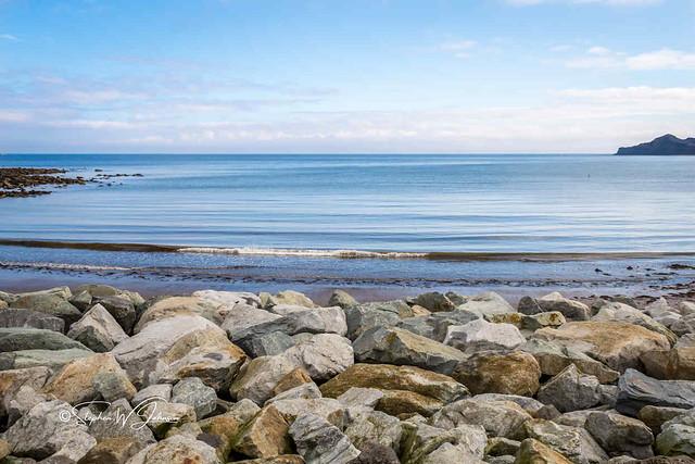 SJ2_1541 - Runswick Bay