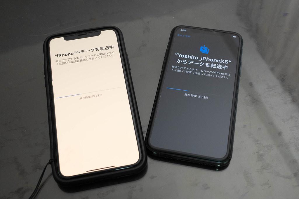 iPhone11Pro-8