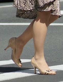 nina high heels (1)