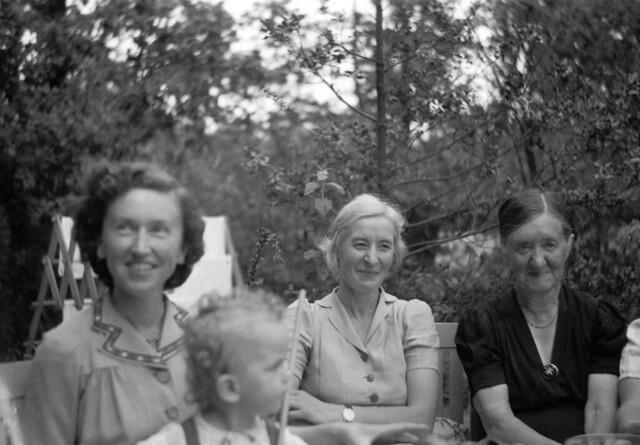 14 september 1947