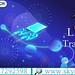 Linux Training in Delhi | SkyInfotech