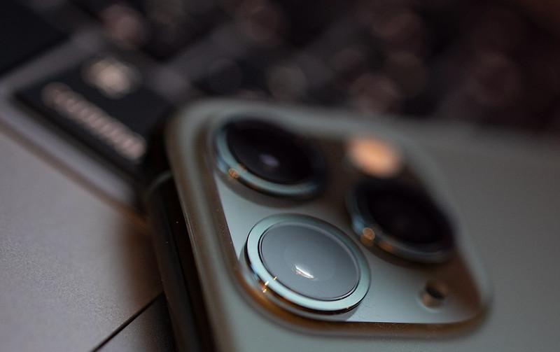 iPhone 11 Pro_3