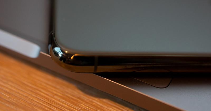 iPhone 11 Pro_2