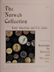 Norweb Collection Part 1