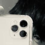 Hello, again.  :)    (  iPhone 11 Pro. shot )