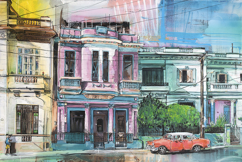 HavanaPrint
