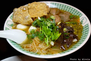 DSCF6626_副本 | by Winnie's Flickr