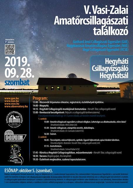 VCSE - Az esemény programja - Jandó Attila
