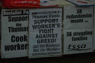 WHEN THOMAS COOK ABANDONED IRELAND [TEN YEARS AGO - AUGUST 2009]-169