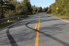 Lochaber, Nova Scotia