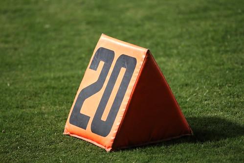 sports highschoolfootball varsity gilbertfootballteam vssunrisemountain gilberttigersfootball numberinthewild