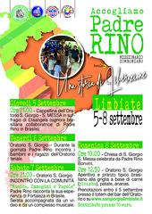 PADRE RINO_FRONTE