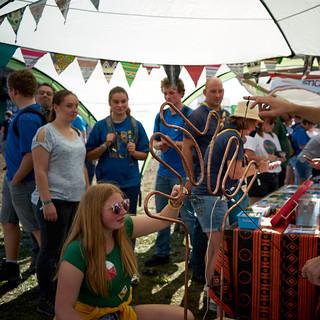 19-09-21 - 13-18-19 - DSC00947 - Scout-In'19 - Ivo de Jong - zaterdag middag