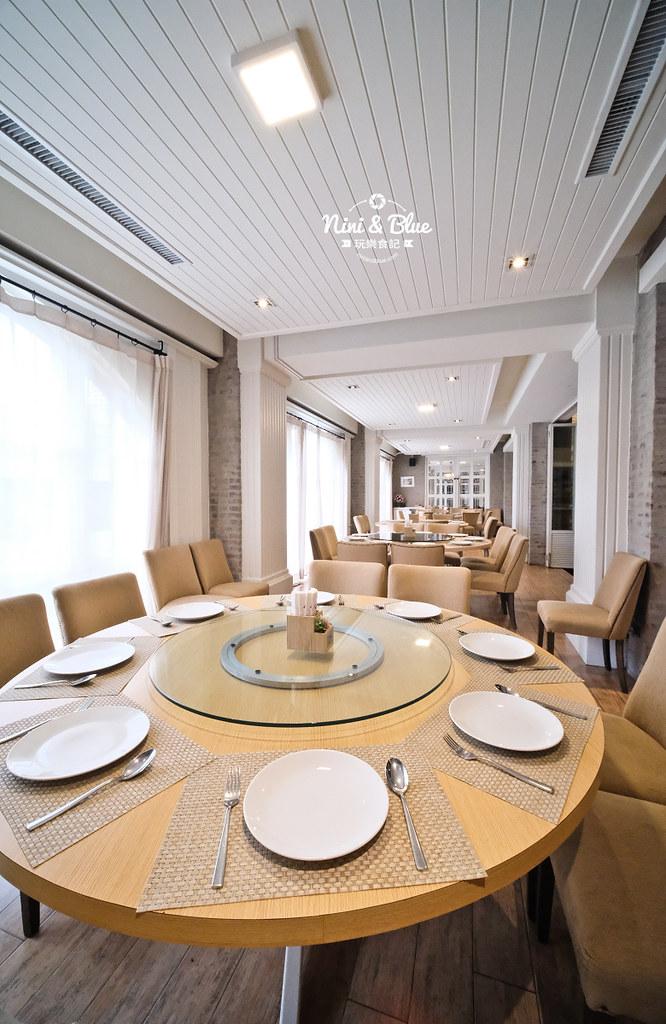 Savoey Seafood泰國曼谷海鮮餐廳 玻璃屋26