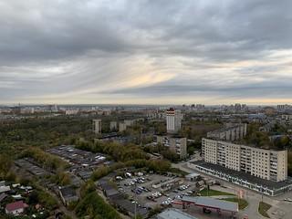 Россия. Урал 2019. Russia. Ural 2019.