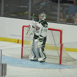 093_EVT Silvertips Starting Goaltender Dustin Wolf