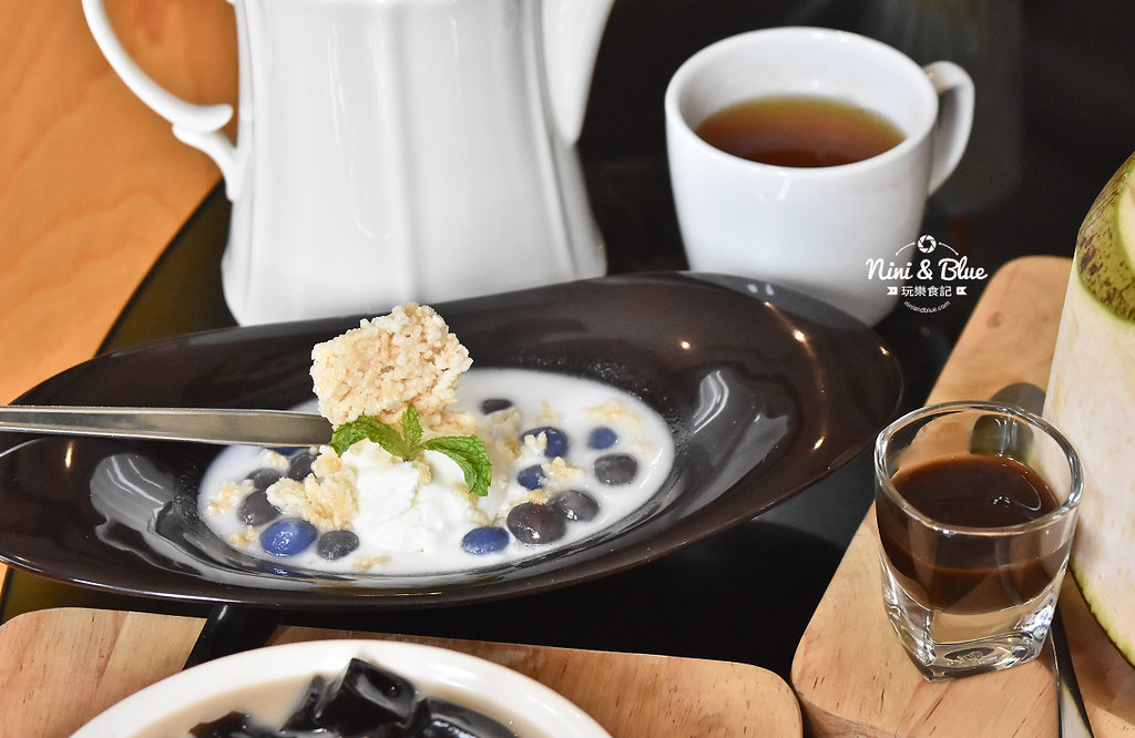 Savoey Seafood泰國曼谷海鮮餐廳 玻璃屋22
