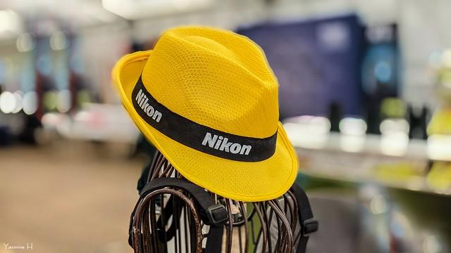 El Sombrero - 7437