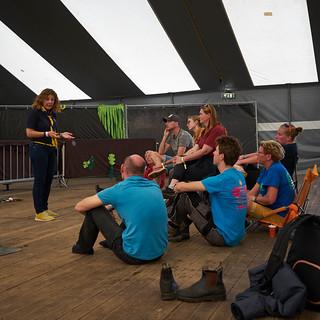 19-09-21 - 13-13-12 - DSC00938 - Scout-In'19 - Ivo de Jong - zaterdag middag