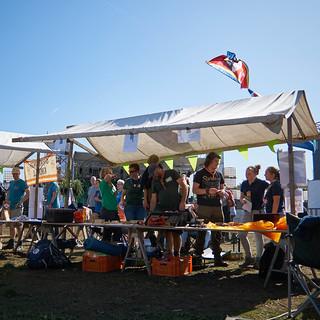 19-09-21 - 13-19-26 - DSC02811 - Scout-In'19 - Ivo de Jong - zaterdag middag
