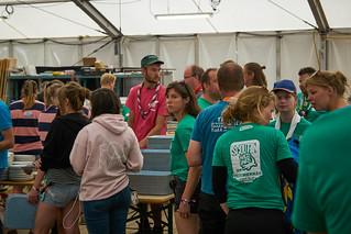 19-09-21 - 12-27-11 - DSC02800 - Scout-In'19 - Ivo de Jong - zaterdag middag